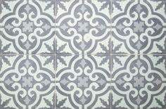 marrakech-35-light-blue-41-dark-grey-blue-43-blue-night-850-pr.-m2.jpg 4074 × 2691 pixlar