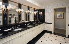 Gothic Bathroom with Large Mirror for Beautiful Look http://www.urbanhomez.com/decors/bathroom http://www.urbanhomez.com/suppliers/interior_designer/chennai http://www.urbanhomez.com/suppliers/architects/bangalore http://www.urbanhomez.com/suppliers/interior_designer/chennai http://www.urbanhomez.com/suppliers/interior_designer/bangalore http://www.urbanhomez.com/suppliers/modular_kitchen,_fittings_and_accessories/chennai http://www.urbanhomez.com