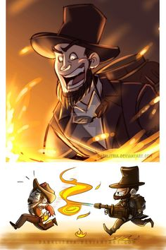 pyro by DarkLitria Doom Demons, Tf2 Funny, Valve Games, Team Fortress 2 Medic, Tf2 Memes, Team Fortess 2, Monster Hotel, Fun Challenges, Drawing People