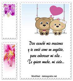 tarjetas con pensamientos de amor para mi enamorada,tarjetas con poemas de amor para mi novia,tarjetas con dedicatorias de amor para mi novia,tarjetas con poemas de amor para mi enamorada : http://www.datosgratis.net/los-mejores-mensajes-de-amor-para-mi-novia/