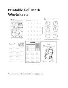 Doll math Worksheets - Google Drive.pdf - Google Drive
