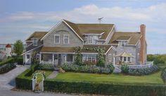 20_HomePortraits_Nantucket.jpg (3835×2232)