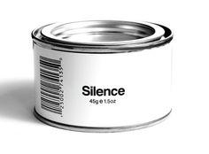 Art, minimal, brand concept, design, packaging, product design, logo, target market, logo design, brand identity