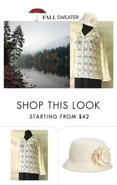 """""""CLASSY & FABULOUS"""" by sylvia-664 on Polyvore featuring moda, Nine West i London Undercover"""