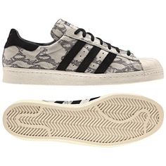 separation shoes 4806b 6612f adidas Superstar 80s Chinese New Year Shoes Adidas Superstar, Superstars  Shoes, Adidas Shoes,