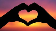 How to Love Unconditionally https://www.youtube.com/watch?v=JTnNi5EXxhk #love #Unconditionally