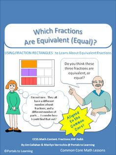 See our newest fraction product on TpT. $7.95