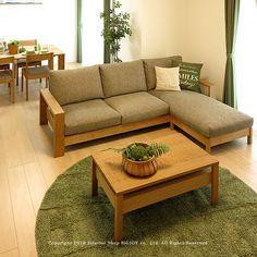 Couch Design, Living Room Sofa Design, Interior Design Living Room, Living Room Decor, Furniture Sofa Set, Home Decor Furniture, Wooden Sofa Set Designs, Minimalist Sofa, Living Room Tv Unit Designs