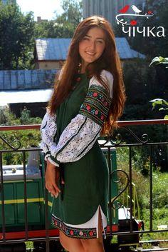 сукня оздоблена вишивкою бісером та мереживом Mexican Fashion, Ethnic Fashion, Diy Fashion, Womens Fashion, Ukrainian Dress, Rajputi Dress, Embroidered Clothes, Mode Hijab, Indian Designer Wear