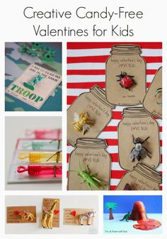 50 craziest valentines day gifts ever seen the edge search valentines day pinterest