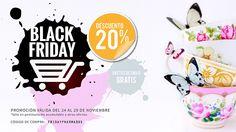 Adelántate al #BlackFriday y ahorra! Hasta el domingo 29, 20% off  y gastos de envío gratis en www.storepharmadus.com Cupón: FRIDAYPHARMADUS