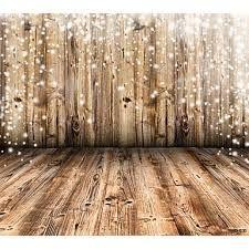 نتيجة بحث الصور عن خلفيات خشبية للاستوديوهات Christmas Photography Backdrops Vinyl Photo Backdrops Wood Backdrop