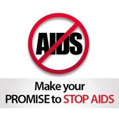HIV infection show no signs of symptoms for years- the time of exposure to HIV and development of AIDS.