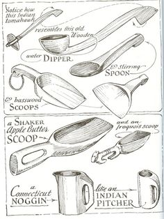 Woodworking For Beginners Wooden Spoons .Woodworking For Beginners Wooden Spoons Green Woodworking, Woodworking Hand Tools, Woodworking Projects That Sell, Woodworking Furniture, Woodworking Shop, Dremel Tool Projects, Woodworking Videos, Woodworking Plans, Wooden Spoon Carving