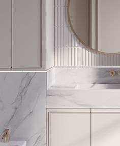 33 marble borders moldings trims