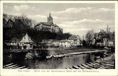 https://picclick.de/Ak-Kleve-am-Niederrhein-Blick-von-der-Bootstation-332245570754.html