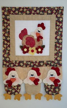 Patch Quilt, Fall Table, Baby Quilts, Table Runners, Kitchen Decor, Mickey Mouse, Patches, Card Making, Kids Rugs