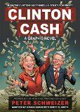 #6: Clinton Cash: A Graphic Novel