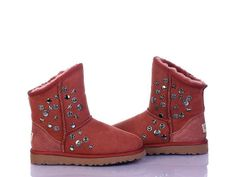 UGG 5829www.uggs-outlet-us.org