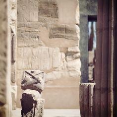 Karnak 2013