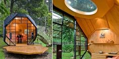 19 She Sheds to Fuel Your Daydreams via Brit   Co
