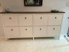 IKEA has hacked Hemnes Shoe Cabinets. Ikea Hemnes Shoe Cabinet, Condo Living, Small Room Bedroom, Decoration, New Homes, Shoe Cabinets, Design, Furniture, Home Decor