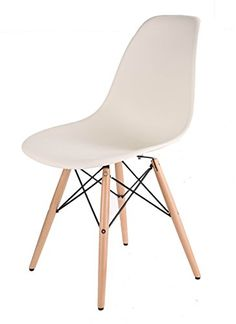 HNNHOME Inspired Eiffel Dsw Dining Plastic Chairs Modern ... https://www.amazon.co.uk/dp/B01MTSDLPQ/ref=cm_sw_r_pi_dp_x_iBcoybKGQ78XZ