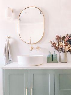 Laundry In Bathroom, Interior, Bathroom Makeover, Home Decor, House Interior, Bathroom Interior, Home Interior Design, Bathroom Decor, Beautiful Bathrooms