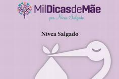 O livro digital do Mil Dicas de Mãe - baixe gratuitamente agora! 3881c86ce68
