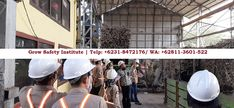Untuk informasi lebih lanjut dapat menghubungi kontak dibawah ini: Phone: +6231- 8472176 Whatsapp :  +62811-3601-522 Email : marketing@growsafetyinstitute.com Alamat : Gedung Wisma SIER  Lt 3  Jalan Rungkut Raya Industri no. 10 Surabaya  #pelatihank3 #pelatihank3umum #pelatihank3indonesia #pelatihank3surabaya #pelatihank3sby #jasapelatihank3 #jasapelatihank3surabaya #pelatihank3kontruksi #pelatihank3muda #pelatihank3umum #jasapelatihank3jkt #pelatihank3rs #pelatihank3u #pelatihank3online
