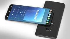 Information about the upcoming phone continues to surface online, the latest report comes from SamMobile and says that the Galaxy S8 might be made available in Black, Gold and Orchid Gray colors. U…