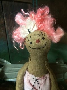 She Wants To Go To Grandma's House. by pocomedio on Etsy, $12.00