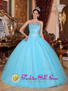 http://www.fashionor.com/The-Most-Popular-Quinceanera-Dresses-c-37.html   A-line grand new sixteen dresses In berlin   A-line grand new sixteen dresses In berlin   A-line grand new sixteen dresses In berlin