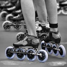 Magic is the best weapon for battle. for more photos you love. Go to the link in the Bio for more info on MPC Wheels. to for the inspiration! Skating Rink, Roller Skating, Inline Speed Skates, Roller Derby, Weapon, Fitness Inspiration, Sport, Fitness Motivation, Photographs
