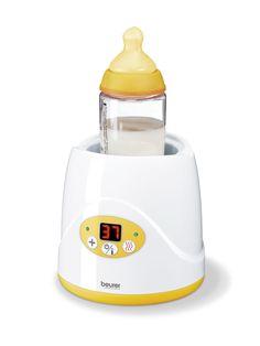 Beurer Babykostwärmer digital 4211125954024 for sale online Baby Food Jar Crafts, Baby Food Jars, Conservation, Baby Food Mill, Baby Food Schedule, Best Baby Bottles, Baby Bottle Warmer, Baby Food Containers, Baby Food Storage