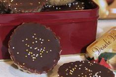 Vianočné koláčiky • výber • bonvivani.sk