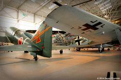 ROYAL AIR FORCE RAF COSFORD