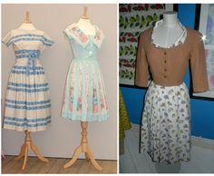 emmas dresses