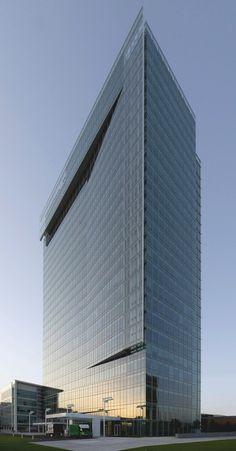 ecm city tower capital group interiors capital group office interior