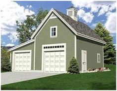 2 story house plan with covered front porch house plans cars and home solutioingenieria Images