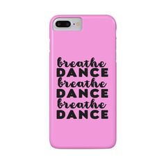 Phone Cases, Cups, Travel Mugs, Bags and much more in Sugark Artist Shop! Enjoy! #sugark,#sugarksmile,#phonecase,#phone,#cup,#dance,#dancing,#shop