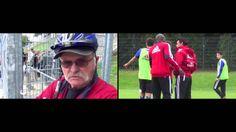 Wer wird Trainer beim HSV ?