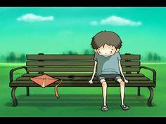 ▶ Boy with no Kite - YouTube