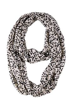Pair this fun Black Brushed Dot Infinity Scarf with a fun Fall or Winter outfit! https://www.uptowncasual.com/collections/scarves/products/black-brushed-dot-infinity-scarf $9.95 #scarves #accessories