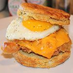 View All Photos - The South's Best Biscuit Joints - Southern Living