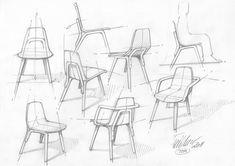 Milan-Design-Week-Tram-Chair-by-Thomas-Feichtner-Marken-und-Leute-Wohn-DesignTrend-04