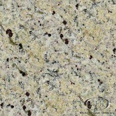 Moon Valley Granite  (Kitchen-Design-Ideas.org)