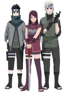 Naruto Uzumaki, Anime Naruto, Naruto Art, Kakashi, Anime Oc, Anime Chibi, Anime Manga, Naruto Cosplay, Naruto Girls
