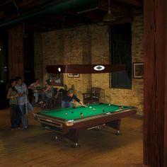 Brunswick Mission Pool Table Pool Tables Pinterest Pool Table - Brunswick mission pool table