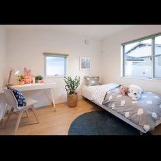 【納品事例】 #boconcept #design #interiordesign #bed #table #chair #sofa #myroom #ボーコンセプト #インテリア #シンプルモダン #モダンインテリア #オシャレ #おしゃれ #丁寧な暮らし #kidsroom